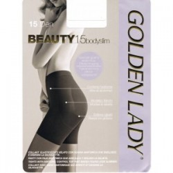 BEAUTY 15 BODYSLIM