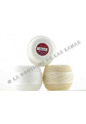 Mercer Crochet 50g